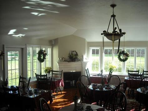 tea room cape cod 17 best images about tea room ideas and recipes on wilted spinach salad tea