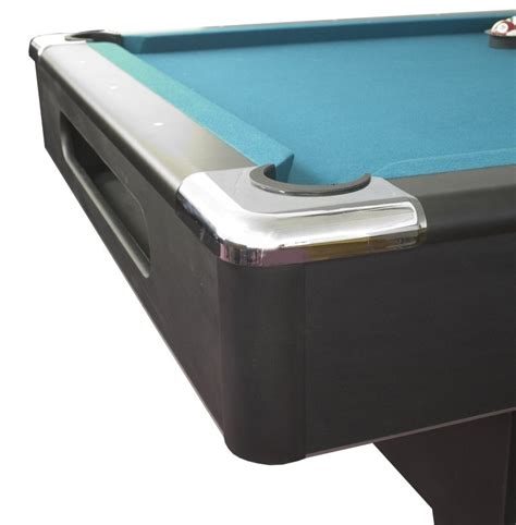 minnesota fats pool vegas minnesota fats 8 billiards pool table