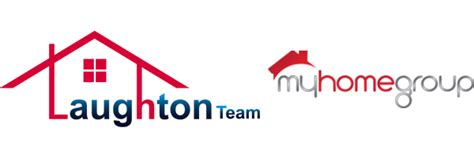 metro area real estate the laughton team
