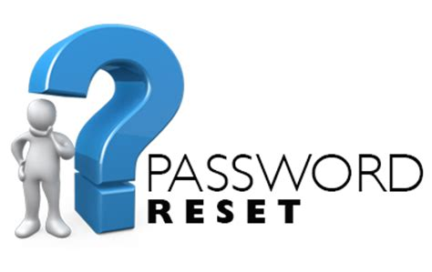 vista pe password reset munet password reset options miami university