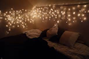 christmas light bedroom lights archives panda s house 2 interior decorating ideas