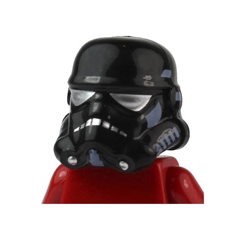 Part Lego Minifigures Headgear Helmet lego accessories minifig wars black minifig