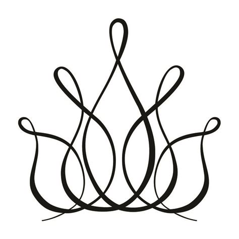 free cartoon crowns download free clip art free clip art