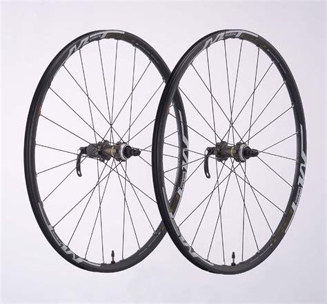 mid range wheelsets from shimano bike magic