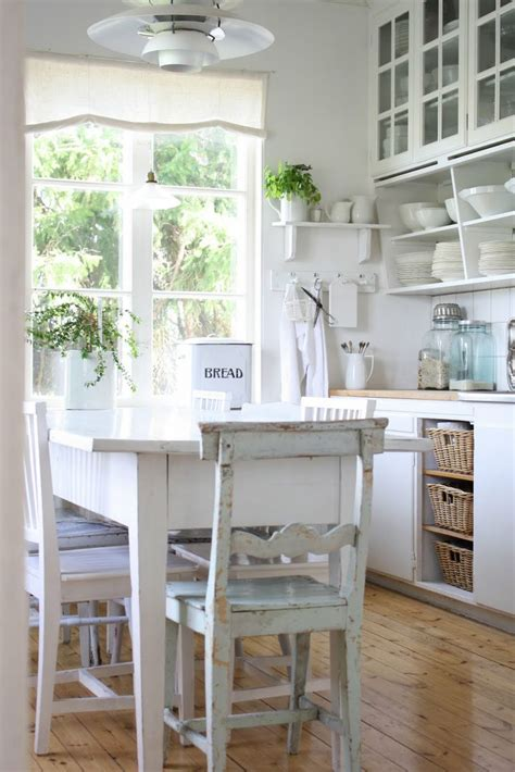 abc country kitchen 10 images about white country kitchens on