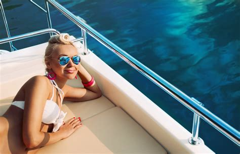 yacht in french french riviera yacht charter luxury sailing rental