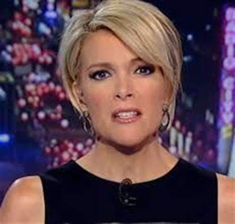 megan kelly hair extensions image result for megyn kelly hair pinteres