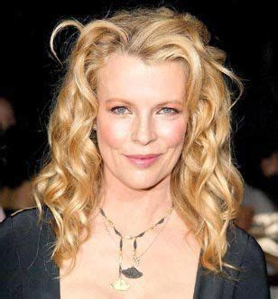 kim basinger weight height and age kim basinger age 58 bellas caras de mujeres