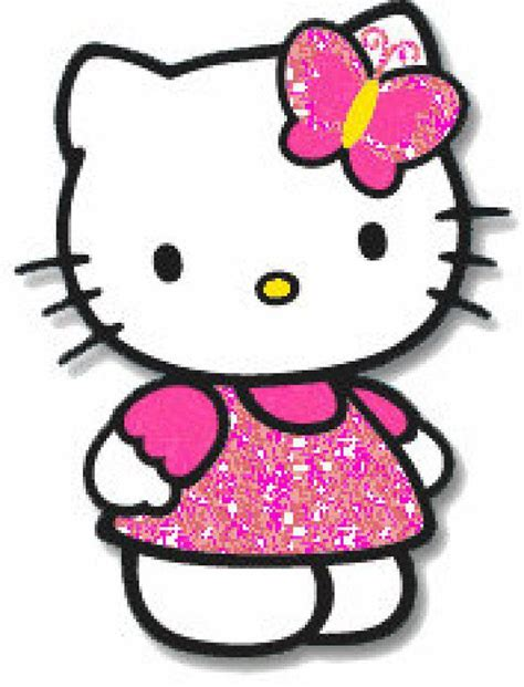hello kitty nice wallpaper hello kitty border clip art 101 clip art