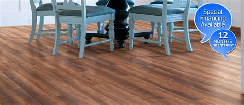 hardwood flooring galaxy discount carpet store provides