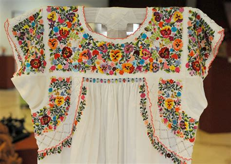 embroidery mexican mexican embroidery 171 fabulous vintage