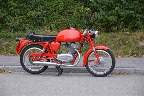 Bmw 125 Motorrad Oldtimer by Motorrad Oldtimer Kaufen Moto Guzzi Stornello Sport 125