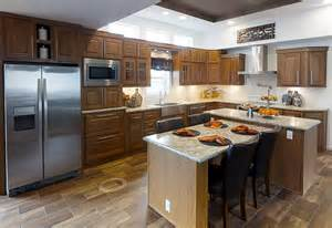 Mobile Home Floor Plans Prices 2017 enterprise fh64 double wide factory expo home centers
