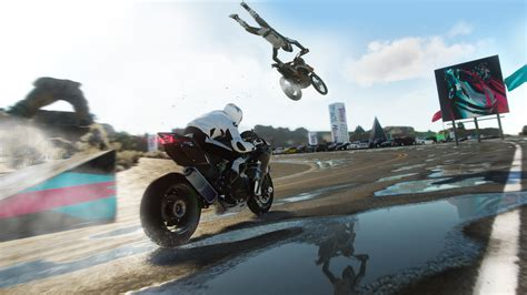 Topi Trucker The Ultimate Fighter 31ve the crew run darts to ps4 xbox one and pc with