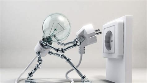 Jasa Listrik jasa instalasi listrik pekanbaru yang aman riau home