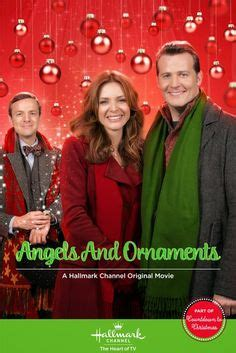 itsawonderfulmovie hallmark characters 1000 images about best tv on hallmark channel