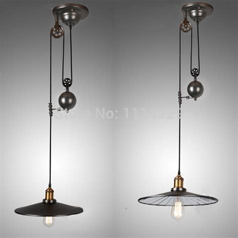 Restaurant Pendant Lights 25 Amazingly Cool Industrial Pendant Ls Furniture