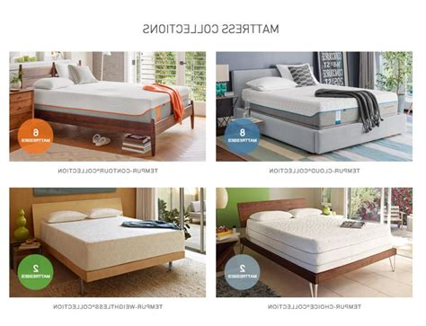 tempur pedic bed prices tempur pedic bed prices 28 images wood king bed w
