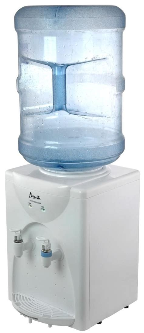 Dispenser Air And Cool 17 best images about water cooler on water