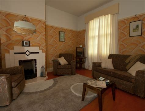 decorating a 1930s house interior 1930s home interiors 28 images 1930 living room pretty rugs living room family