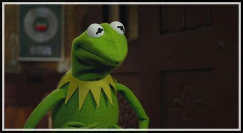 Frog Meme Generator - kermit the frog h meme generator