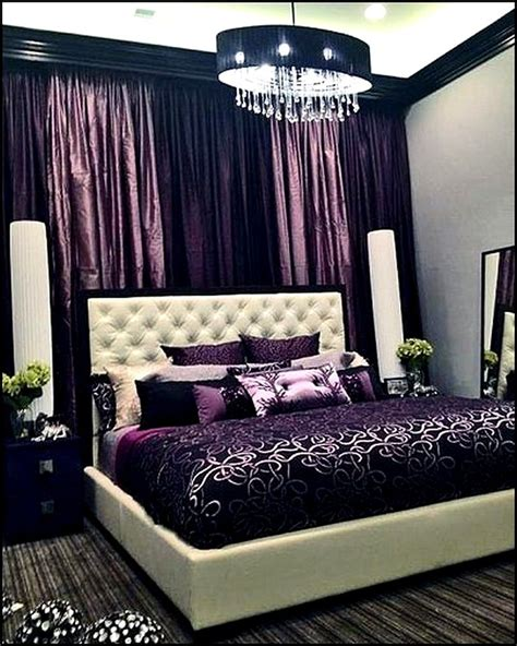bedroom sets for teenage girls bedroom sets for teenage girls best bedroom sets for