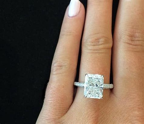 design your own engagement ring with mansion