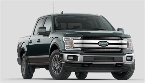 ford colors 2018 ford truck colors best new cars for 2018