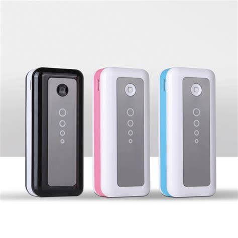 Vosedon Eceran Tablet Rp 2 000 1 taff power bank 5200mah for tablet and smartphone rp 165 000 mukemen