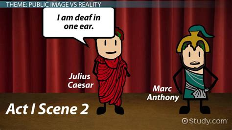themes julius caesar themes in julius caesar video lesson transcript