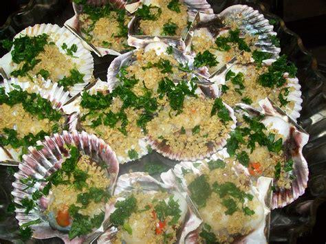seppia come cucinarla ricette gruppo sanguigno quinoa