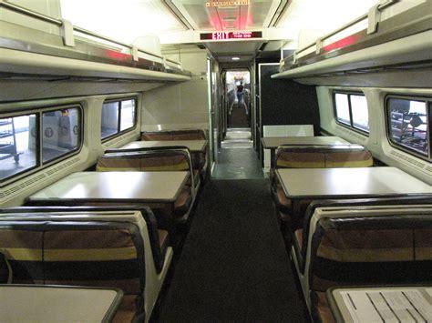 amtrak seating chart file amfleet lounge seating jpg wikimedia commons