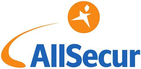 Auto Versicherung Wiki by Allsecur Wikip 233 Dia
