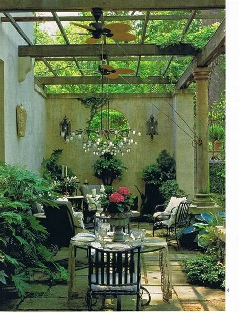1000 images about patio design remodel ideas on