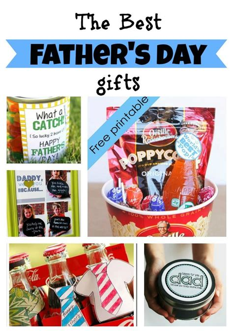 good fathers day gifts 15 best images about a day for dad father s day ideas on