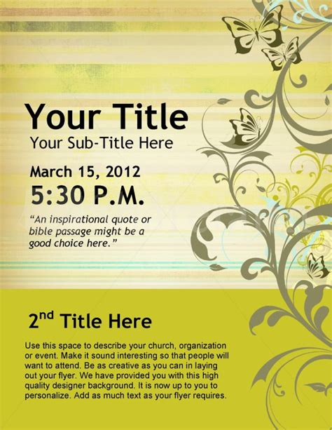bible study flyer template free womens conference flyer design flyers templates relief society church ideas and