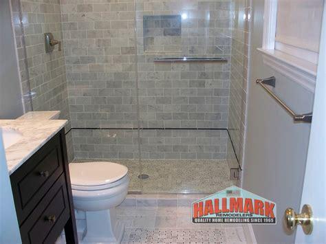 bathroom contractors nj bathroom remodeling in bucks montgomery county pa