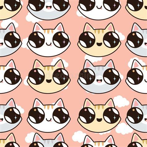 imagenes gatos kawai modelo incons 250 til con los gatitos de kawaii modelo