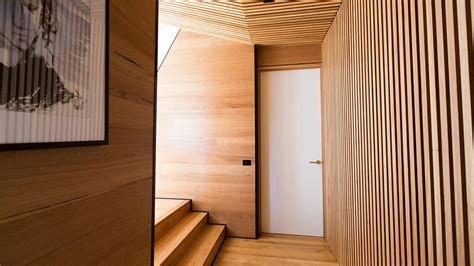 Timber cladding Melbourne   New and Recycled   Timber Revival