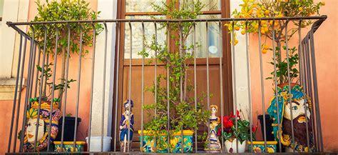 carta di soggiorno per stranieri 2014 stunning soggiorno famiglia images decorating interior