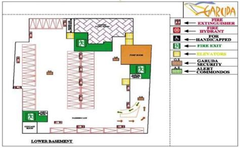 market mall floor plan market mall floor plan floor plans and floors on gallery of getafe market