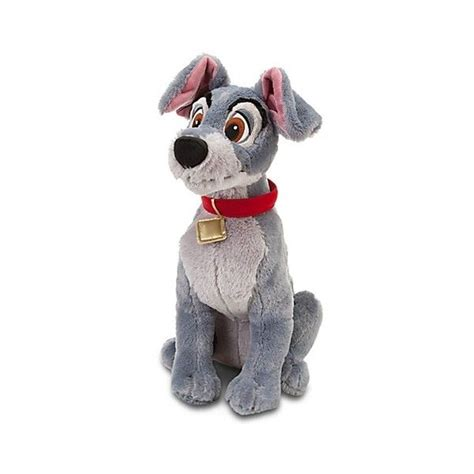 disney toys 25 best ideas about disney stuffed animals on stitch stuffed animal