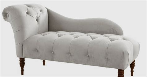 Tufted White by Tufted White Tufted