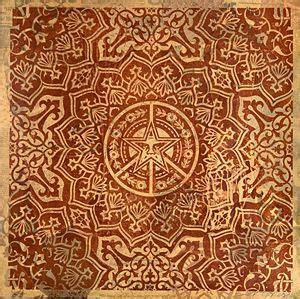pattern making hindi 70 best images about indian block printing and more on