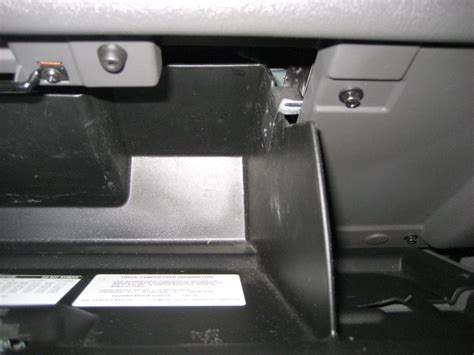 service manual how to install glove box handle 2007 acura service manual how to install glove box handle 1994 hummer h1 service manual install glove