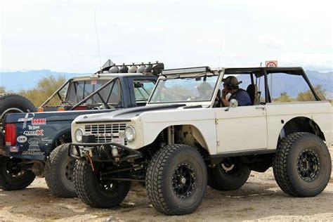 truck missouri truck mud racing missouri html autos post