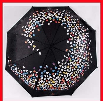 color changing umbrella color changing umbrella buy color changing umbrella