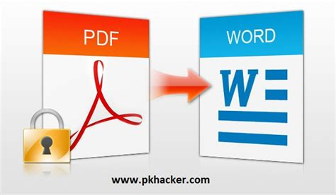 convert pdf to word for your pc serial number free download pc games and software download pdf to word