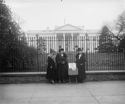 original white house file league women voters white house jpg wikimedia commons