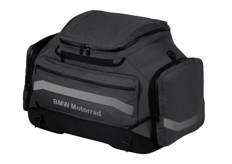 Bmw Motorrad Accessories Uk by Motorrad Rider Equipment Bags Accessories Large